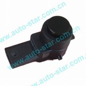 W211 Pdc Sensor : pdc sensor a2125420018 for mercedes benz w221 w211 and ~ Jslefanu.com Haus und Dekorationen