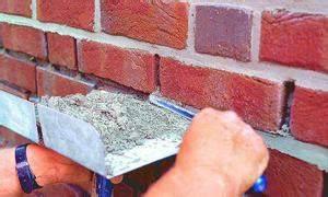 Klinker Verfugen Material : gartenmauer selber bauen ~ Eleganceandgraceweddings.com Haus und Dekorationen