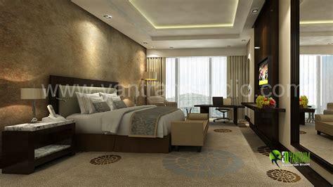 3d chambre attrayant decoration interieur chambre adulte 2 3d