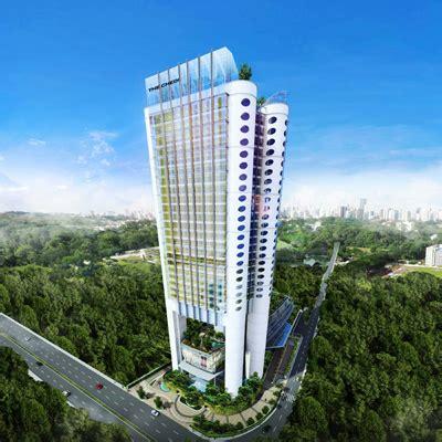 luxury guestrooms  chedi mumbai  open