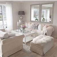 living room mirrors Best 25+ Living room mirrors ideas on Pinterest | Lounge mirrors, Living room and Mirrors in ...