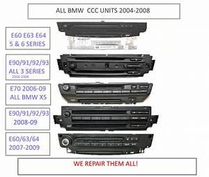 Bmw E70 Fuse Box Diagram