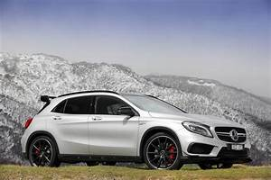 Mercedes 45 Amg : mercedes benz gla 45 amg x156 specs photos 2014 2015 2016 2017 autoevolution ~ Maxctalentgroup.com Avis de Voitures