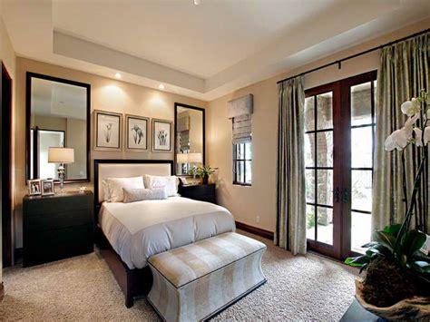 Small Guest Bedroom Ideas Marceladickcom