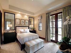 small guest bedroom ideas marceladickcom With guest bedroom decorating ideas and pictures