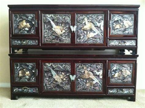 images  korean furniture  pinterest
