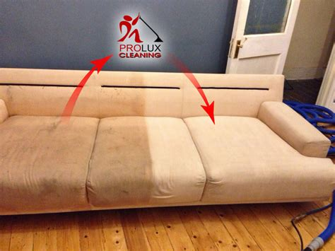 how to steam clean a sofa steam cleaners for sofas the best portable carpet and