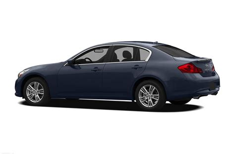 2010 Infiniti G37x Review by 2010 Infiniti G37x Price Photos Reviews Features