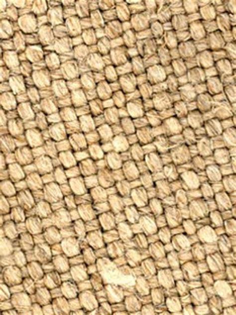 tapis matiere naturelle maison design wibliacom