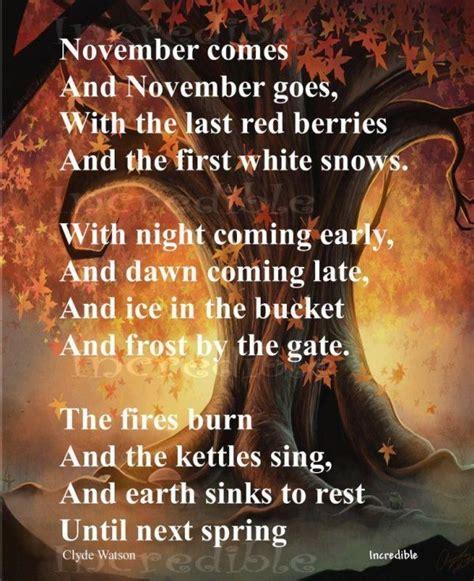november   november  pictures