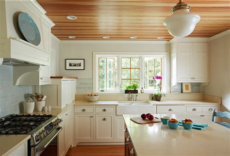 farmhouse kitchen colors interior design ideas home bunch interior design ideas 3697