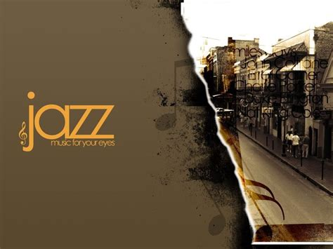 Jazz Hd Picture by Jazz Wallpapers Hd Cool 7 Hd Wallpapers Design