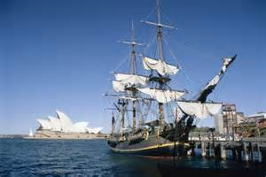 hms bounty captain still missing after sinking 1 recovered time