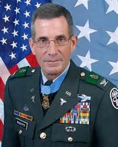 Most Decorated Us Soldier Ever by Gordon Ray Roberts Wikipedia