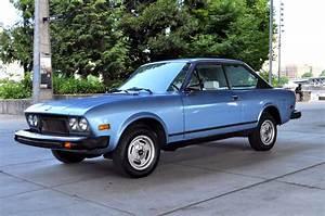 Curbside Classic  1969 Fiat Coup U00e9  Ac   U2013 Classic Italian