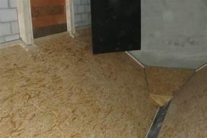 Bunker Selber Bauen : holzpellets massive lagerr ume powerpellets ~ Lizthompson.info Haus und Dekorationen