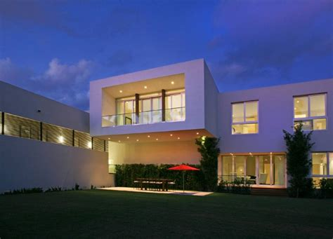 Miami Home Design Llc  Home Design And Style