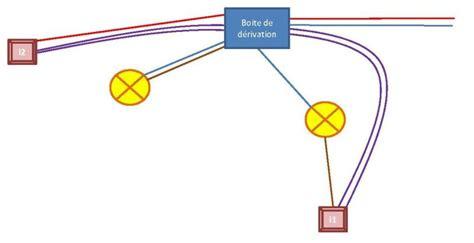 3 interrupteurs 1 le 2 oules sur un va et vient forum electricit 233 syst 232 me d