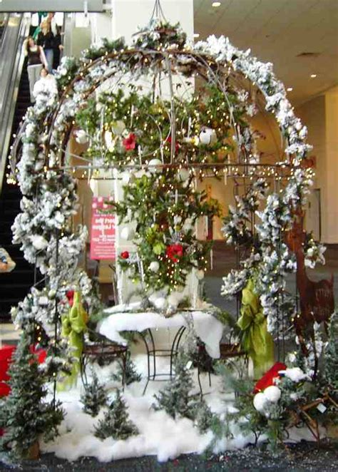 christmas tree decorationquotes quotes about decorating quotesgram