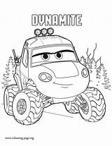 Dynamite Coloring Rescue Planes Pages Colouring Fire Sassy Disney Leader Smokejumpers Truck Baymax Plane Meet Strong She Heroes Sheets Adult sketch template