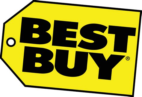 Filebest Buy Logosvg  Wikimedia Commons