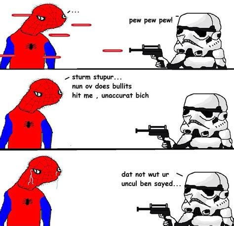 Spoderman Memes - memedroid images tagged as spoderman page 2