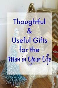 224 best images about Holidays General on Pinterest