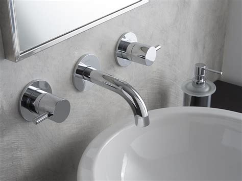 migliori rubinetti rubinetti a muro o parete per lavabo migliori prodotti e