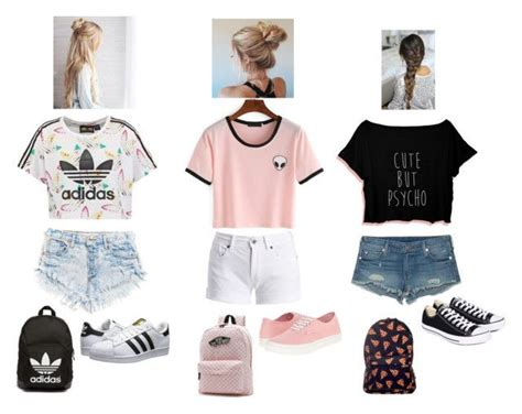 pin  polyvore