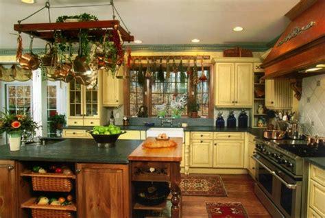 black country kitchens 57 interessante deko ideen f 252 r k 252 che archzine net 1676