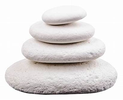 Spa Transparent Stones Stone Rock Massage Pngpix