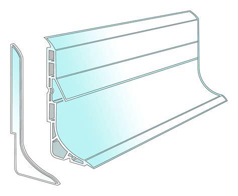 porte de chambre froide accessoires de rénovation de laboratoire comari pvc