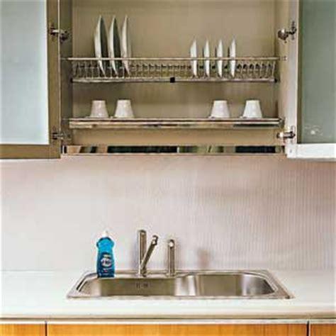 astiankuivauskaappi  finnish dish drying cabinet  dont   read