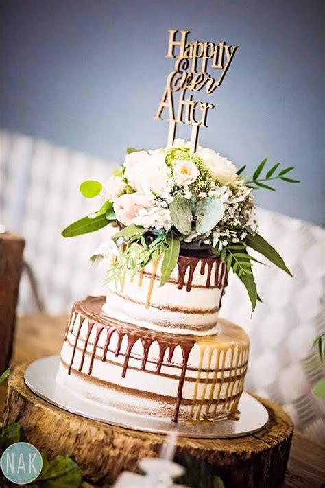 wedding cake challenge sugar treat home