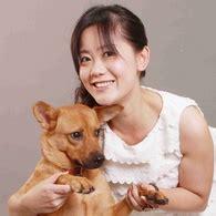 Born 28 may 1974) is a taiwanese politician. 不只是優質。吳思瑤 - 台北有需要,請找吳思瑤喔~ Rosalia0528 on Plurk - Plurk