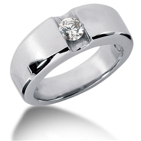 don t forget the wedding ring of your groom to be 25karats com blog