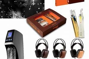 Petit Cadeau Homme : petit cadeau homme noel id es cadeaux pour homme ~ Teatrodelosmanantiales.com Idées de Décoration