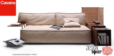 canapé vitra galerie tourny actualités meubles et mobiliers de
