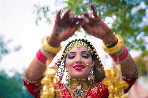 Candid Wedding Photographers In Delhi, India  Studio Kelly. Wedding Vows Eric. Wedding Venue Northern Ireland. Inexpensive Wedding Photographers Orlando. Wedding Albums Ni. Traditional Wedding Attire In Yoruba Land. Wedding Vendors Utah. Wedding Invitations West Des Moines Iowa. Books To Help Plan A Wedding