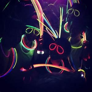 Neon Rave Lights | www.imgkid.com - The Image Kid Has It!