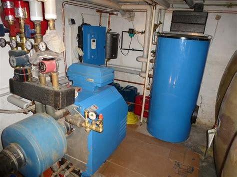 komplette heizungsanlage kaufen komplette heizungsanlage buderus g115 u inkl 5 nikor gfk