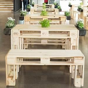 Europaletten Tisch Kaufen Europaletten Tisch Couchtisch