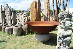 Gartenskulpturen Selber Machen : startseite garten buddha blog ~ Frokenaadalensverden.com Haus und Dekorationen