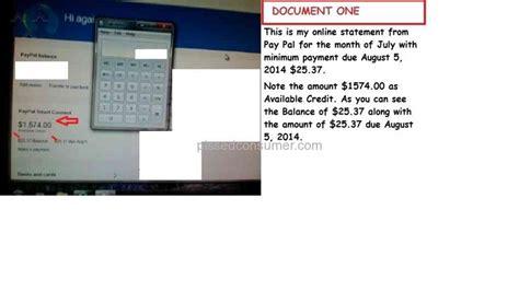 consumer fraud bureau 12 consumer financial protection bureau reviews and