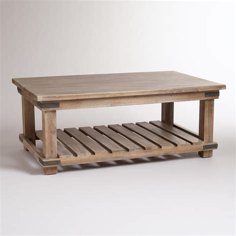 cheap gold coffee table coffee tables ideas gold accent coffee table used accent