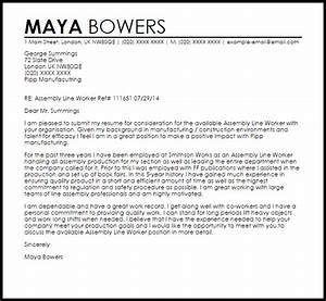 cover letter format re line gallery download guide With cover letter re line