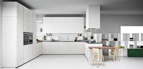Arredare Cucina by Arredare La Cucina Quale Stile Scegliere Arredobene