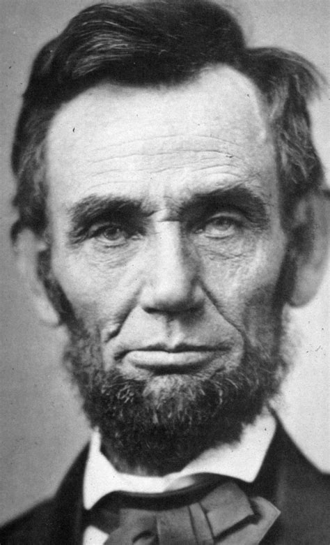 13 Facts To Celebrate Abraham Lincoln's Birthday  Chicago Suntimes