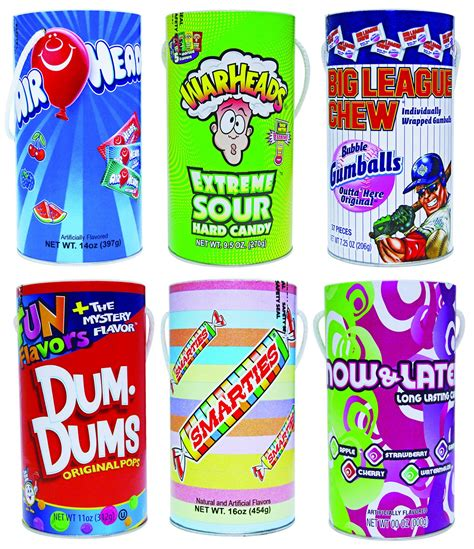 Super Sours | All Distributed Items | Distributed Items ...