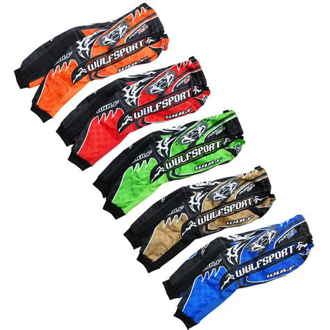 wulf motocross wulf force 10 cub motocross pants junior pants